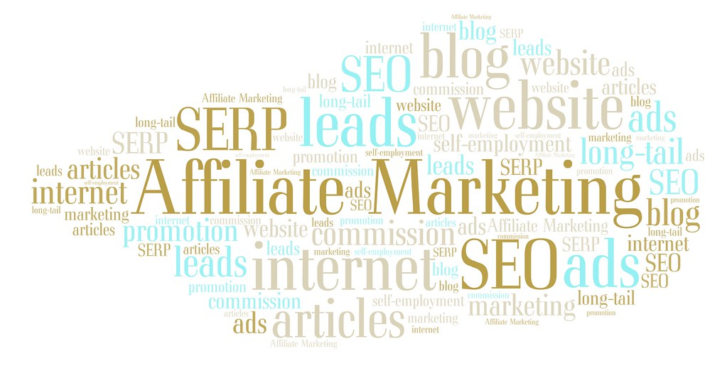 Best Affiliate Marketing Books Featured Image.